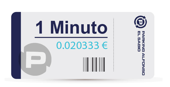 tarifa-minuto